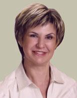 Лариса Цветова